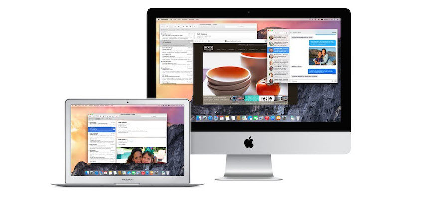 the-coming-os-x-yosemite
