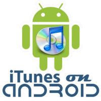 Bypass iTunes DRM and Play iTunes M4P Songs on Android Phones, MP3 Player