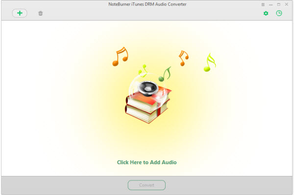 Bypass iTunes DRM & Play iTunes M4P Songs on Android Phones