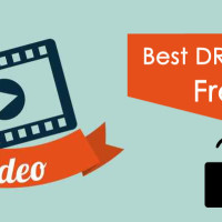 drm-removal-freeware-banner