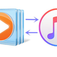 windows-media-player-itunes