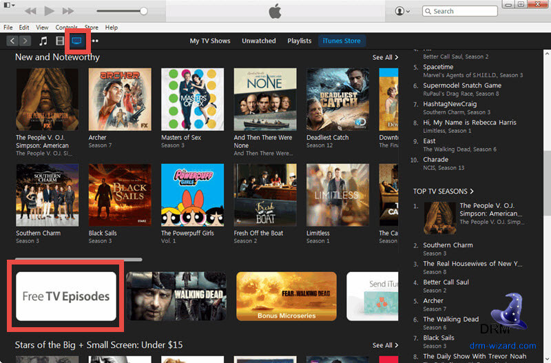 itunes store for windows 8 free download