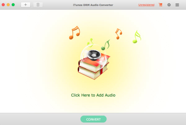 mac-itunes-drm-audio-converter-interface
