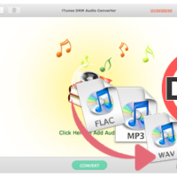Noteburner iTunes DRM Audio Converter Full Review