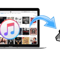 apple-music-to-usb-stick