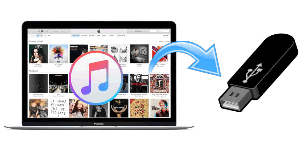 Save Music From Iphone To Itunes