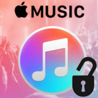 apple-music-converter-review