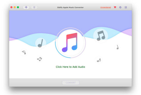 2019 The Most Popular 3 Apple Music Converters to MP3 Review