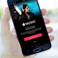 apple-music-subscription