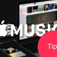 14 Tricks to Make yourself an Apple Music Expert from Just a Subscriber