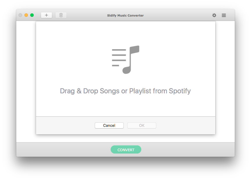 2019 Top 5 Ways to Convert Spotify to MP3 Effectively -