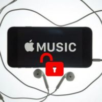 remove-drm-from-apple-music