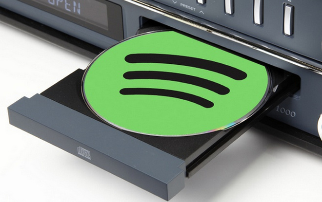 how to burn spotify songs to cd via itunes or other tool drm