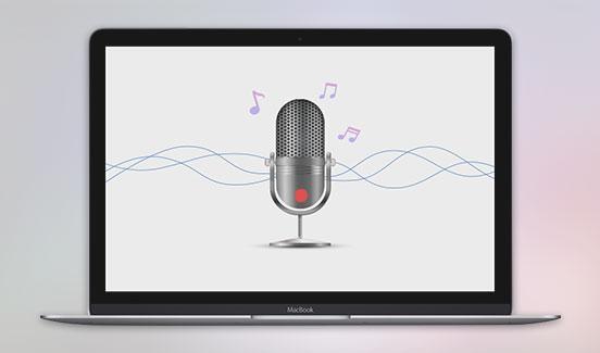 wondershare streaming audio recorder not recording