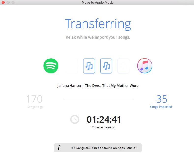 itunes vs apple music