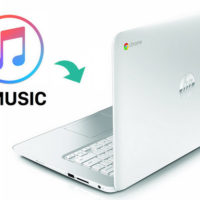 Any Luck to Listen to Apple Music on Chromebook?