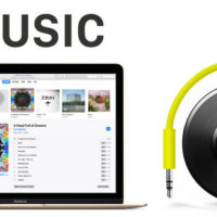 Workaround to Play Apple Music on Chromecast Audio in 4 Steps