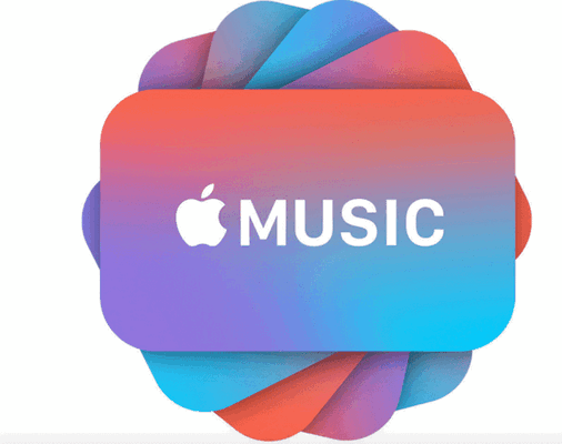 How to Get Apple Music for Free Forever (No Jailbreak) - DRM Wizard