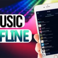 How to Download Music from Spotify Offline without Premium Account
