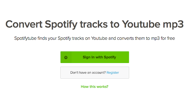 SpotifyTube is DEAD! What is the Best Alternative to
