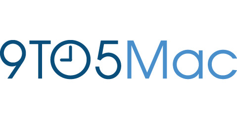 9to5mac-logo-w