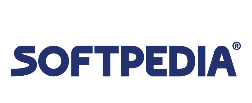 softpedia-logo-w1